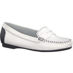 Marco Tozzi Loafer 24225
