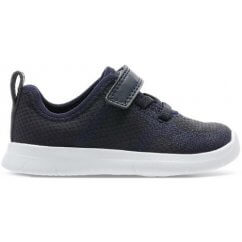 Clarks Ath Flux T