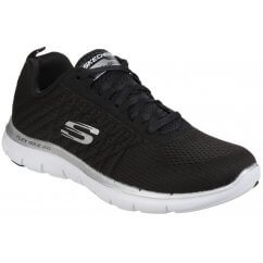 Skechers Break Free 12757