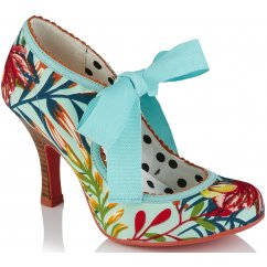 Ruby Shoo Willow
