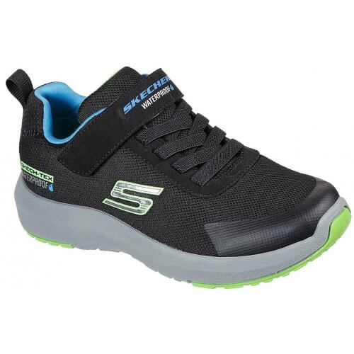 Skechers Dynamic Tread - Hydrode 403661L