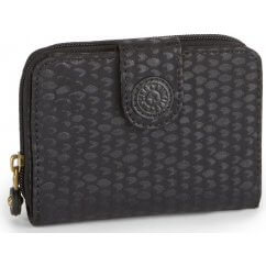 Kipling New Money K13886