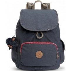 Kipling City Pack S K15635
