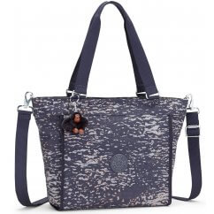 Kipling New Shopper K16640