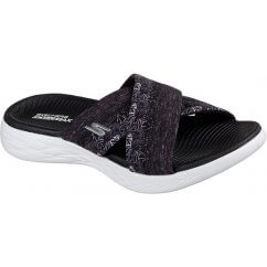 Skechers Monarch 15306