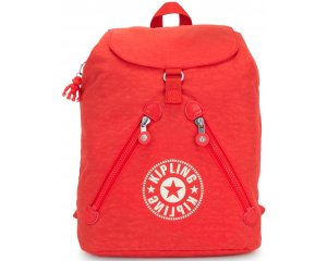 Kipling Fundamental KI2519
