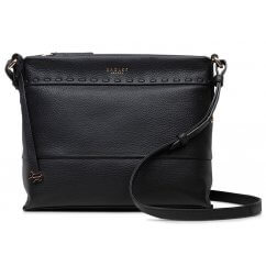 Radley Hampstead Heath Medium Multi-Compartment Cross Body 10170