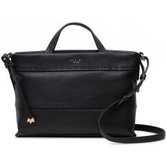 Radley Hampstead Heath Medium Multi-Compartment Multiway 10174