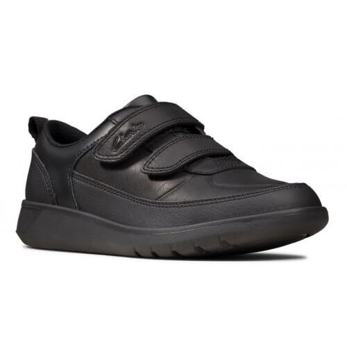 Clarks Scape Flare K