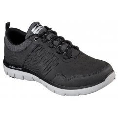 Skechers Dali Flex 52124
