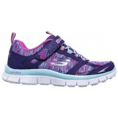 Skechers Daring Dream 81832L