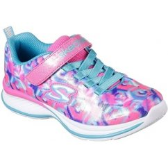 Skechers Jumpin Jams 81389
