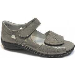 385a6d0af68 Womens Wide Fit Shoes & Boots - Ladies Shoes