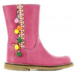 ShoesMe CR9W103-E