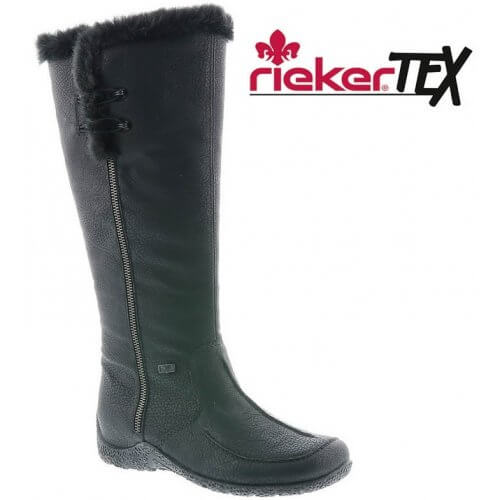 Rieker Greece 79954