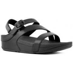 FitFlop THE SKINNY™ II BACK-STRAP SANDALS