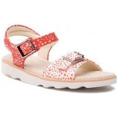 bcc9bef0d0d Childrens Girls Sandals