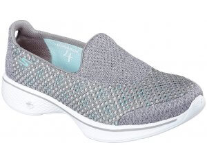 Skechers Go Walk 4 - Kindle 14145