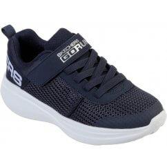 Skechers GoRun Fast - Tharo 97875L