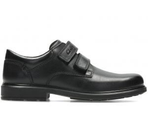 Clarks Remi Pace Inf