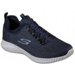 Skechers Hartnell 52642