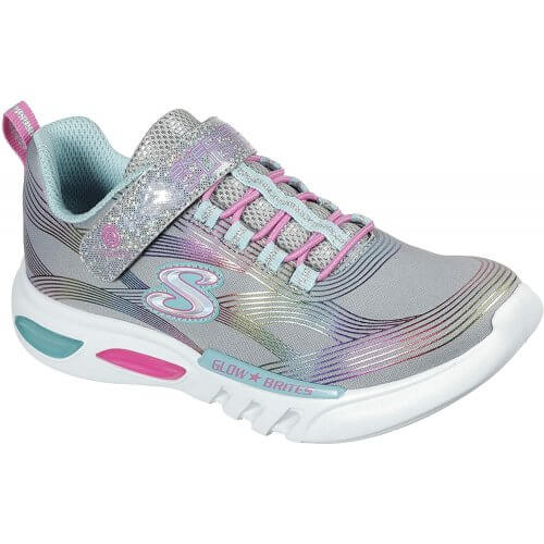 Skechers Glow Brites 302306L