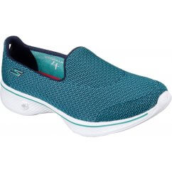 Skechers Go Walk Majestic 14900