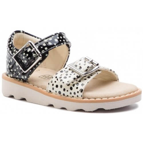 9afd58688cc Clarks Crown Bloom T