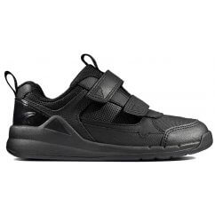 Clarks Orbit Sprint K