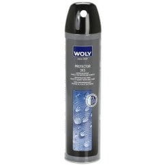 Woly 3X3 Protector