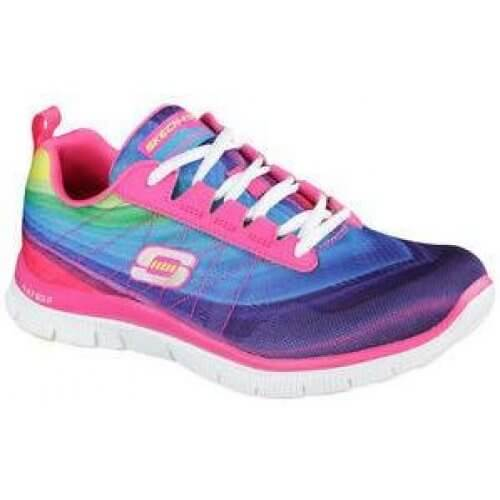 Skechers Pretty Please 81875