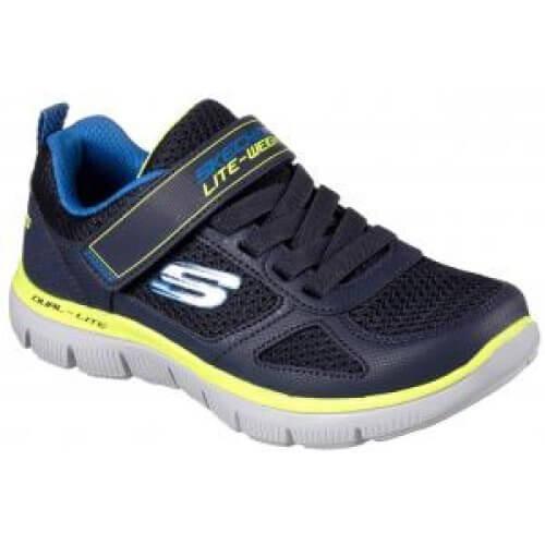 Skechers Power 97451L