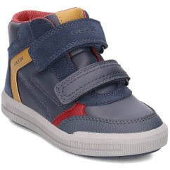 948f467a841d31 Boys Shoes on Sale - Boys Shoes Clearance   Offers