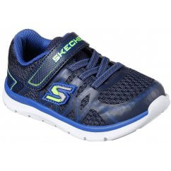 Skechers Quick Leap 95046
