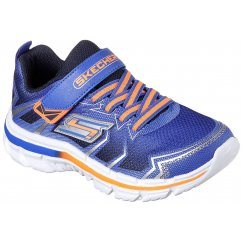 Skechers Quick Blast 95370