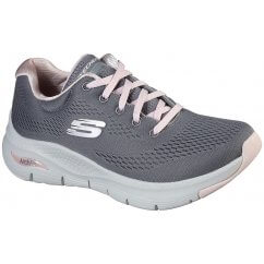 Skechers Arch Fit - Sunny Outlook 149057