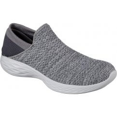 Skechers You 14951