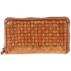 68c2ce88727 Gianni Conti - Leather Handbags & Shoulder Bags