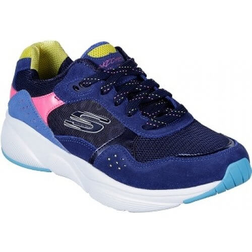 Skechers Meridan - No Worries 13020