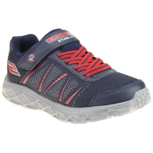 Skechers S Lights: Dynamic-Flash 401530L