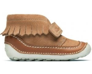 Clarks Little Aklark