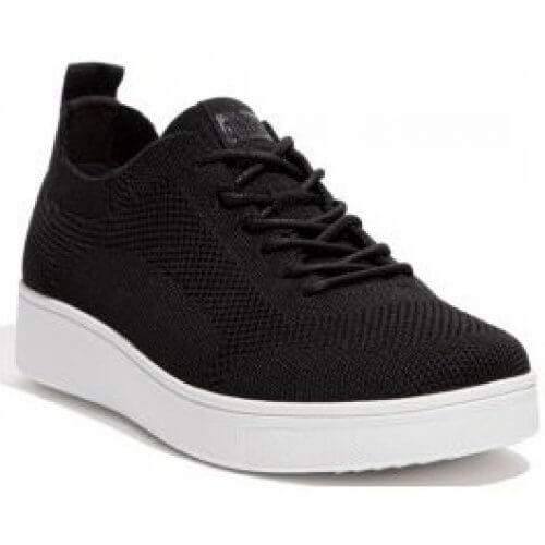 Fitflop RALLY™ TONAL KNIT SNEAKERS