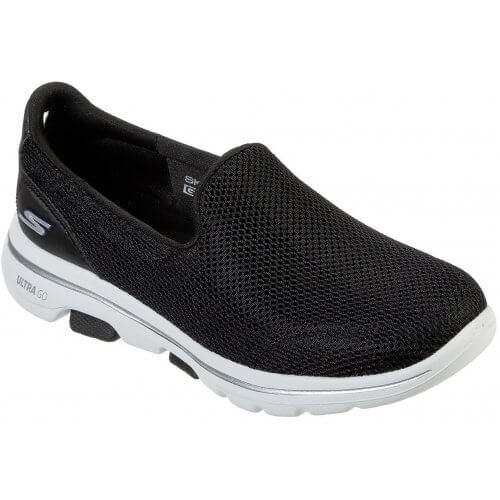 Skechers GoWalk 5 15901