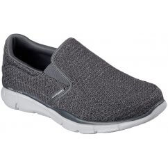 Skechers Slickster 52745