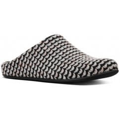 FitFlop CHRISSIE™ KNIT SLIPPERS