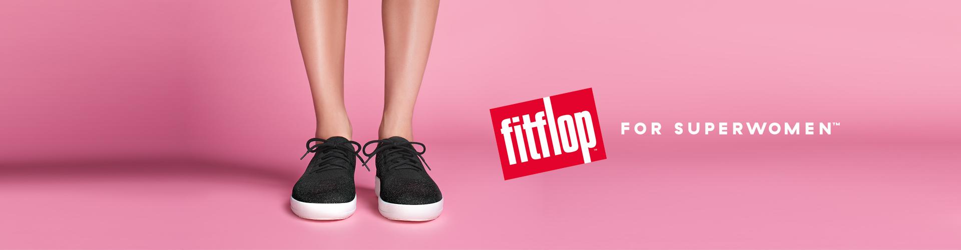 FITFLOPSS18