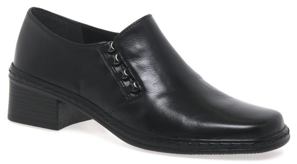 2ccb8c276b6d https   www.davidspruce.co.uk womens heels low-heels.html 2019-05 ...