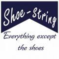 Shoe-String